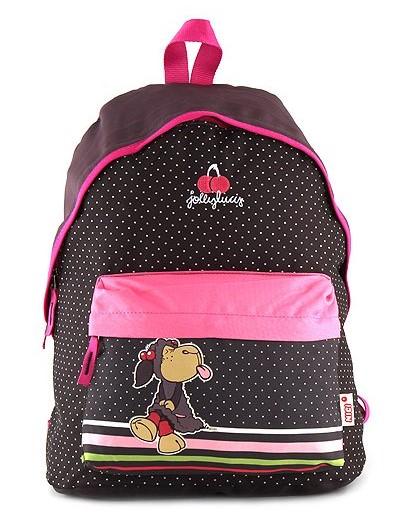Dětské tašky, kabelky a batůžky