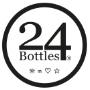 24bottles - italské designové nerezové lahve a termolahve na pití