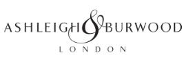 Ashleigh Burwood - katalytické lampy, aroma lampy, bytové vůně