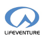 Lifeventure - outdoorové vybavení a cestovní vychytávky