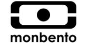 Monbento - francouzské obědové a svačinové boxy a doplňky pro stravování mimo domov
