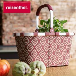 Reisenthel - kvalitní nákupní košíky a tašky
