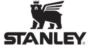 Stanley - odolné outdoorové termosky a termohrnky se zárukou 25 let