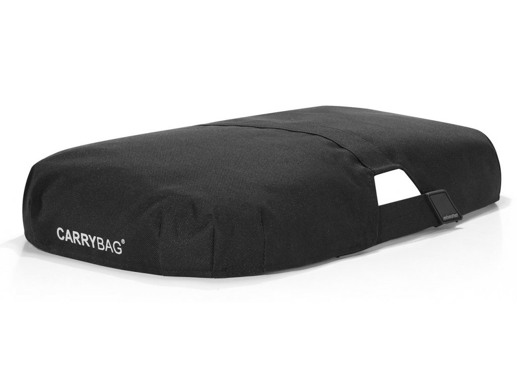 Reisenthel - ochranný kryt na nákupní košík Carrybag Cover