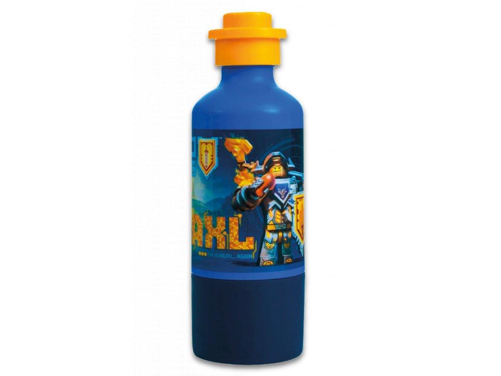 LEGO lahev na pití Nexo Knights