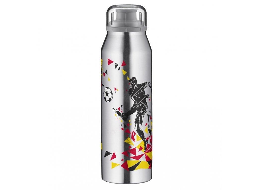 Alfi - inteligentní termoska new Soccer 0 24251391252