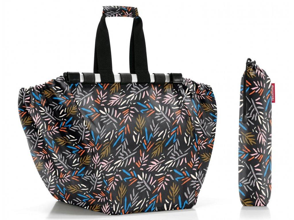 Reisenthel nákupní taška Easyshoppingbag autumn 1