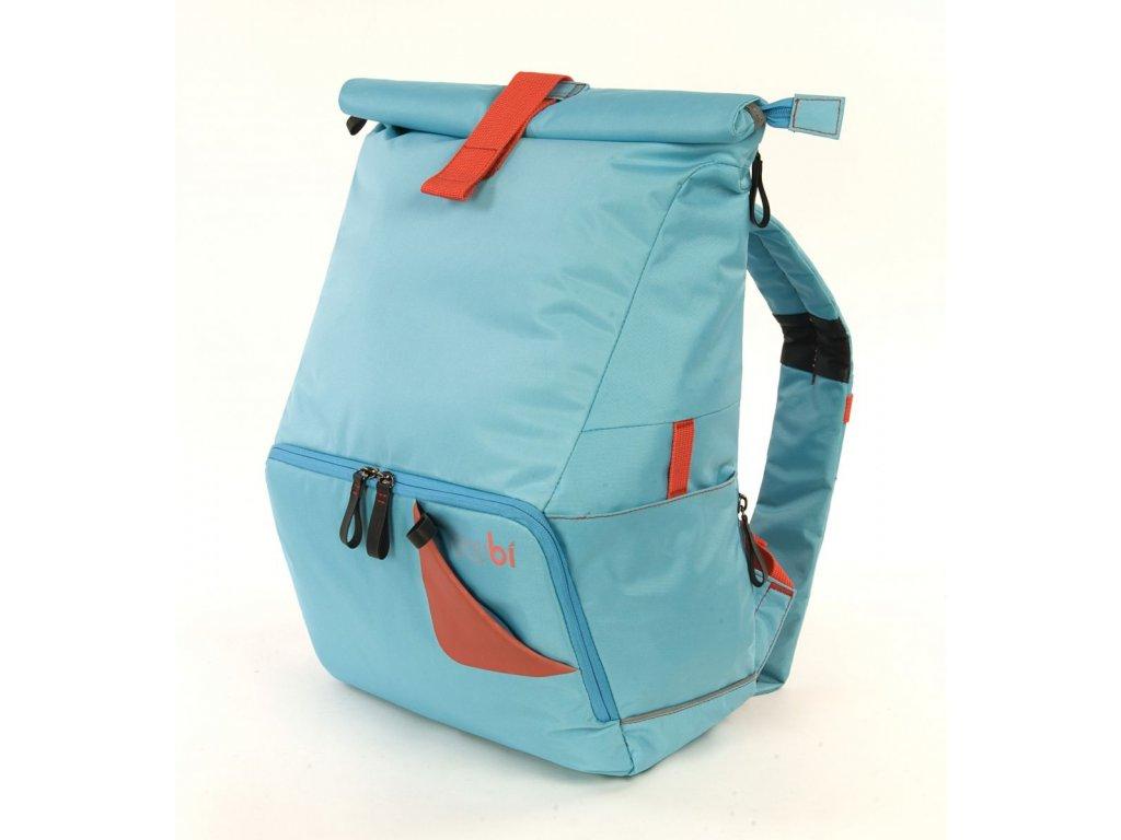 TUbí - batoh Backpack