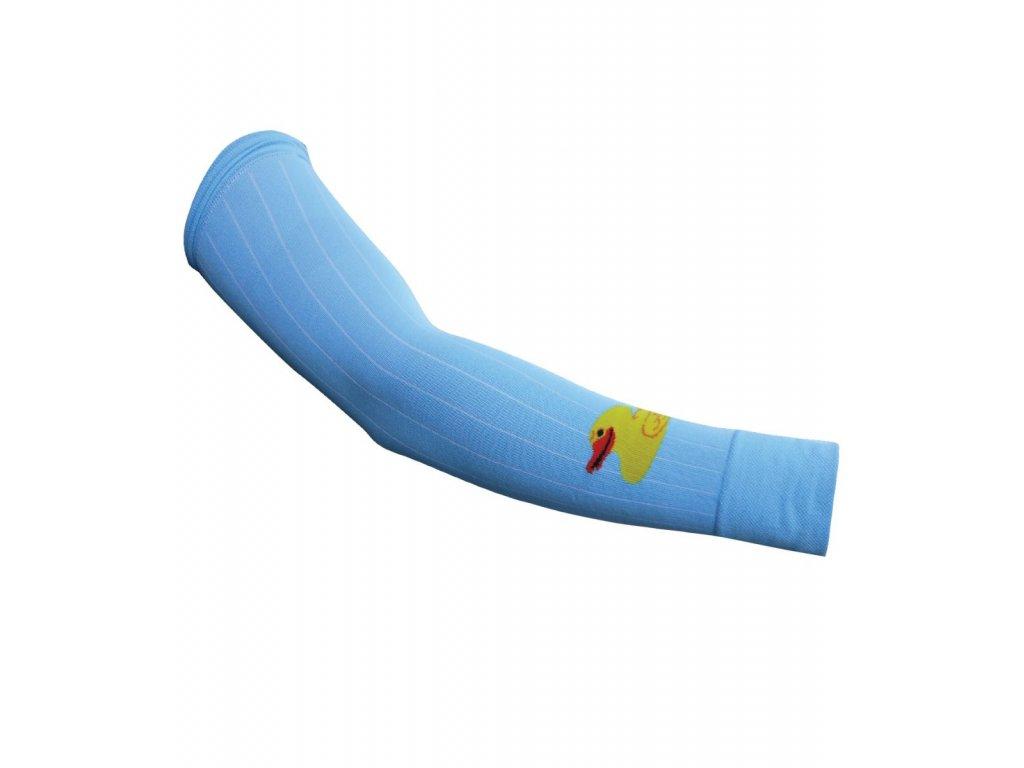 SockGuy - návleky na ruce Ducky