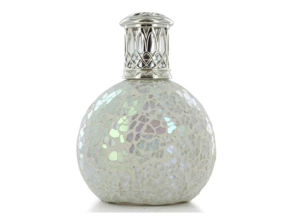 Ashleigh & Burwood - katalytická lampa - THE PEARL