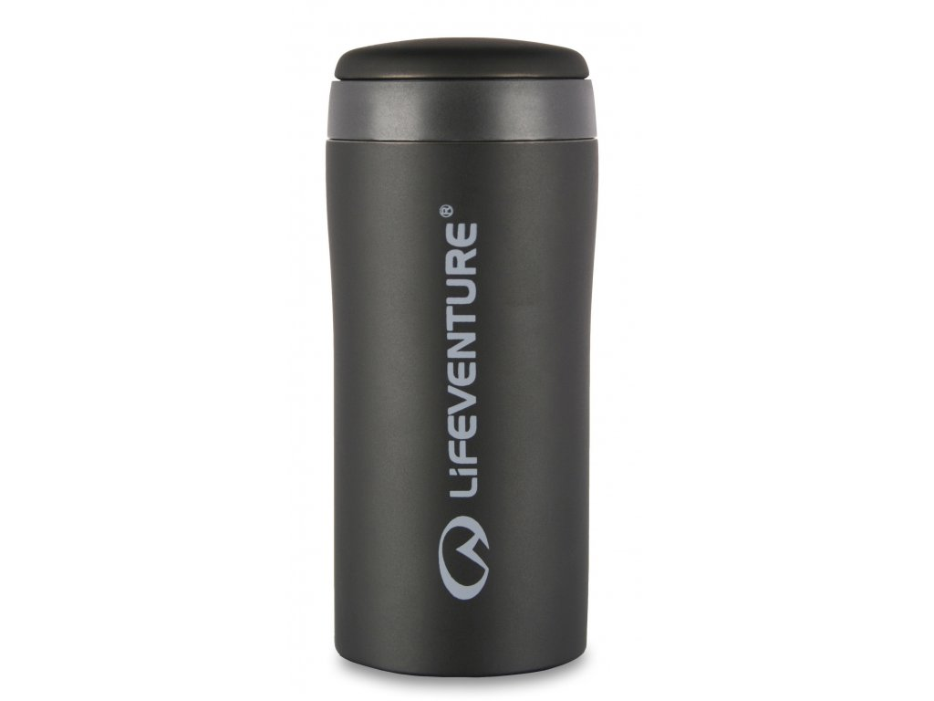 9530M thermal mug matt black 1