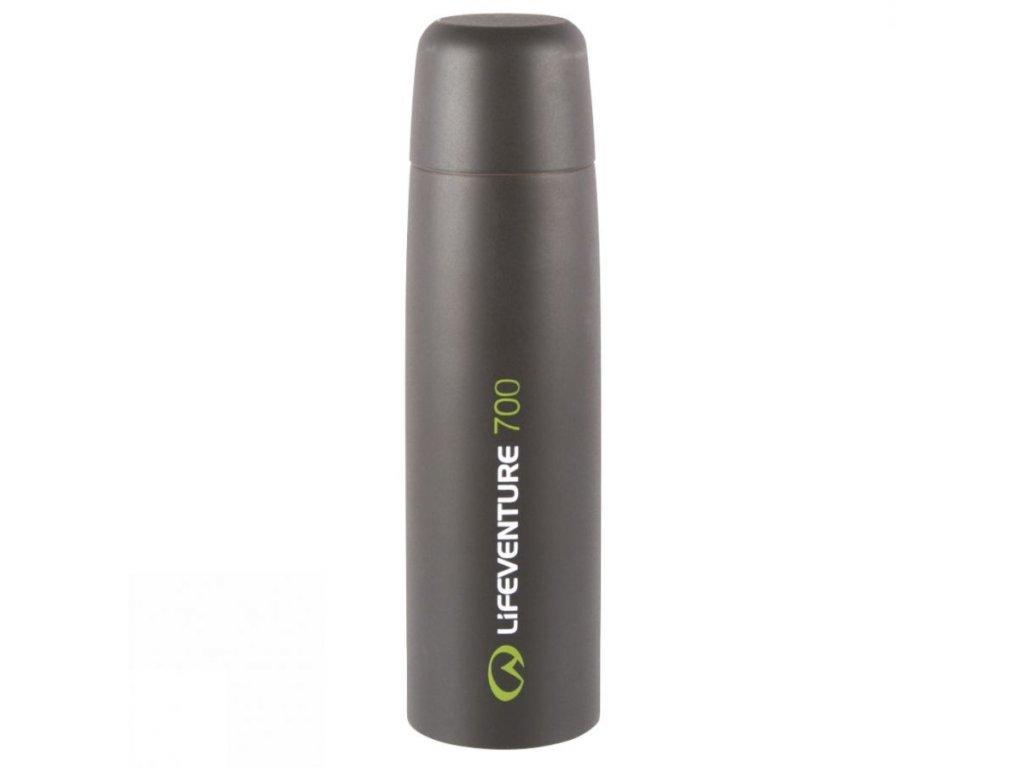 LifeVenture - termoska Vacuum Flask 700 ml