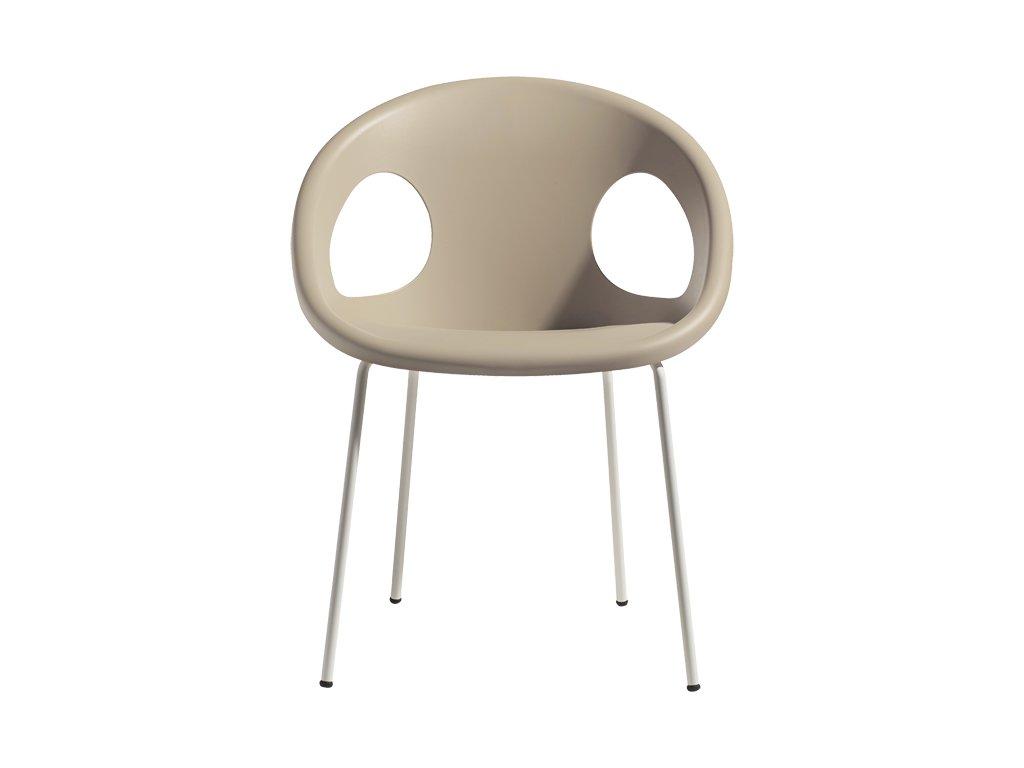 židle scab drop