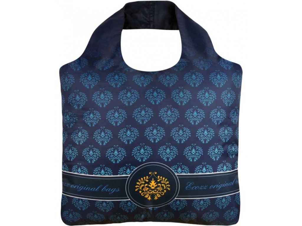 ECOZZ nákupní taška Elegant 2