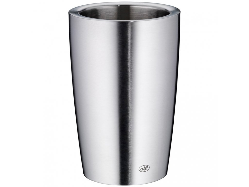 Alfi - chladící nádoba Secco mat