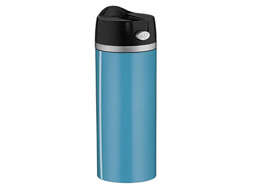 Alfi - termohrnek PERFECT aquamarin 0,35l