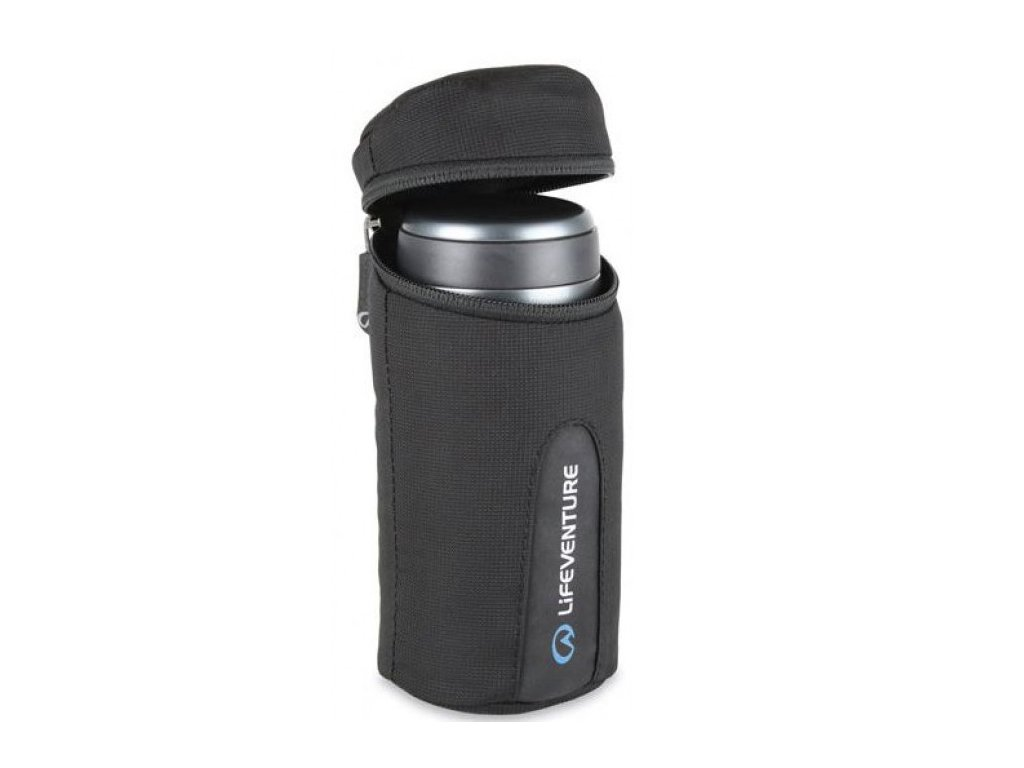 Lifeventure obal pro Thermal Mug
