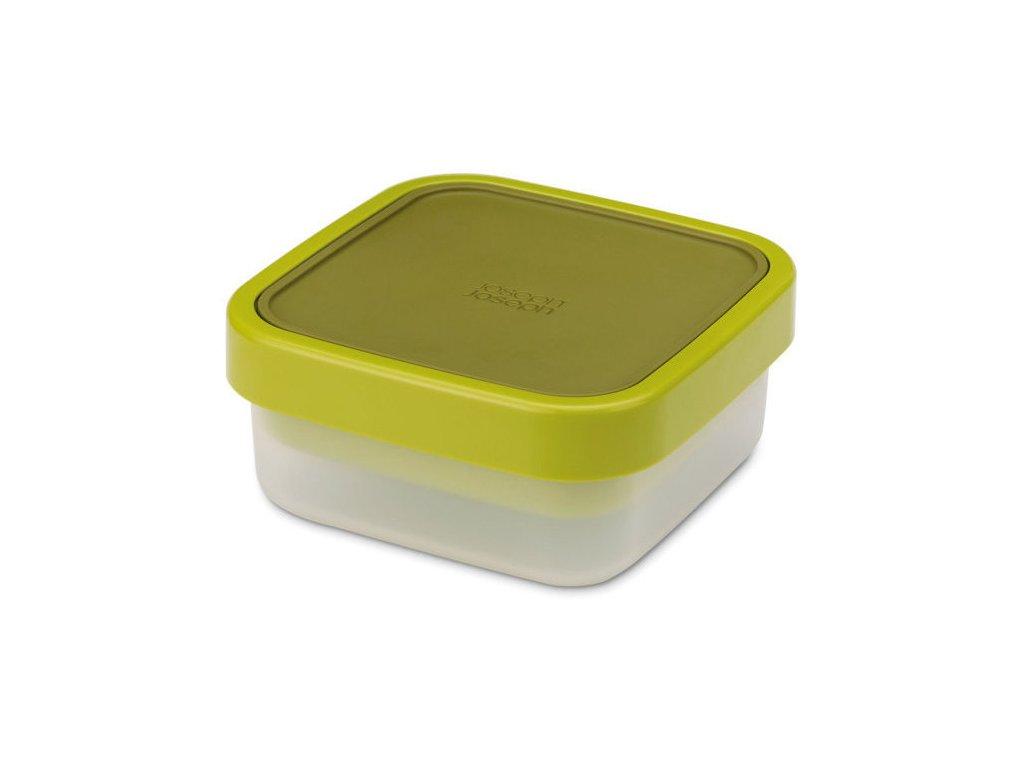 Joseph Joseph - box na jídlo GoEat zelený