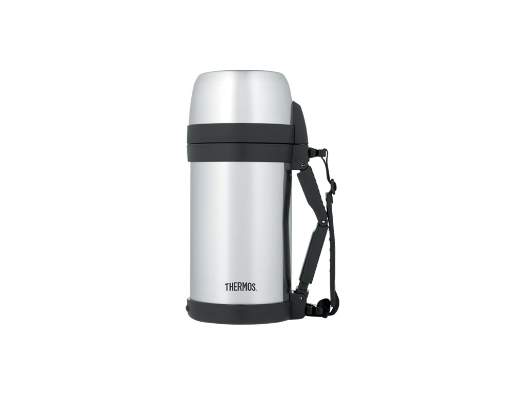 Thermos - termoska Wide Mouth 1,4l
