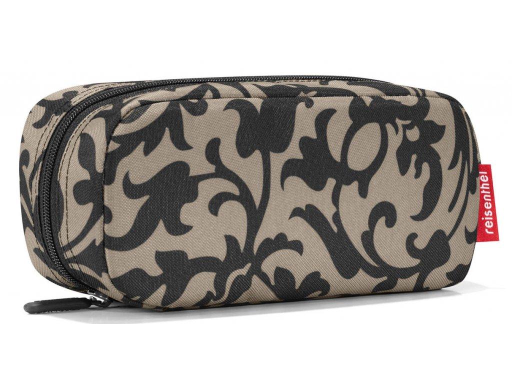 Reisenthel kosmetická taška Multicase baroque taupe