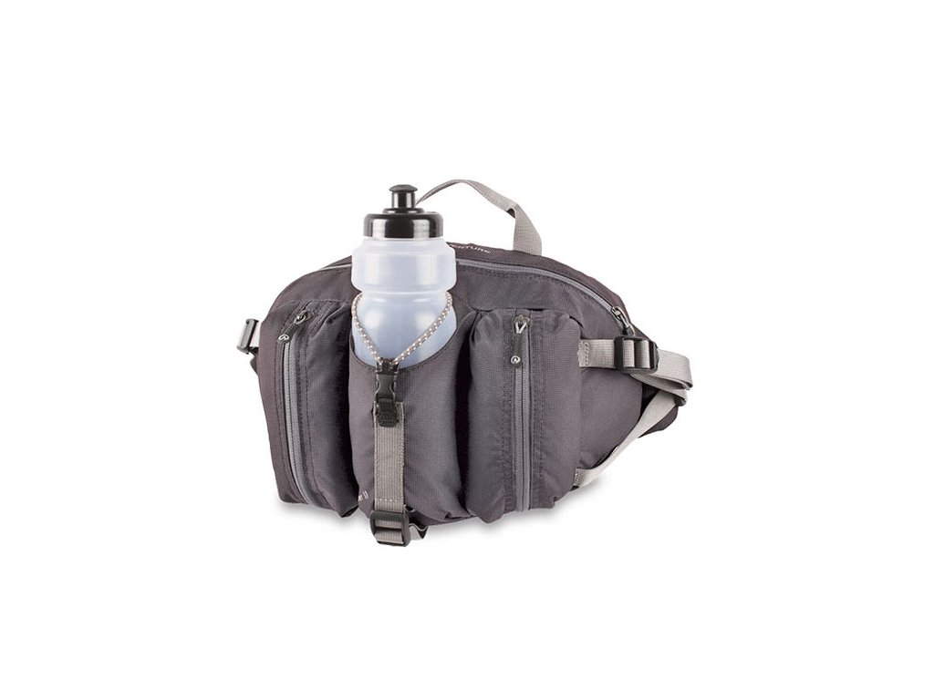LifeVenture - ledvinka Hip Pack Active