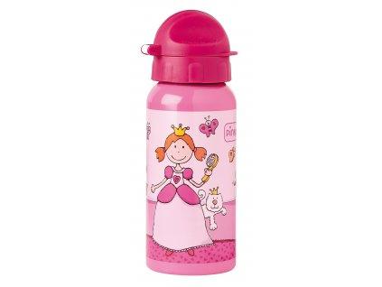 lahvička pro děti sigikid