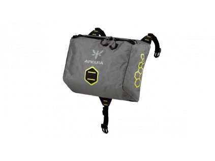 Apidura brašna na kolo Backcountry Accessory pocket 4,5l