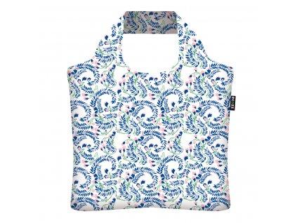 ECOZZ nákupní taška Short Spring