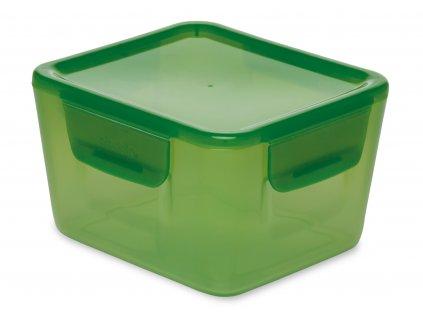 Aladdin - Easy-Keep krabička na jídlo 1200 ml zelená