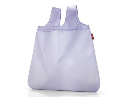 ao4039 mini maxi shopper lavender reisenthel web p 01 c3fa79a8