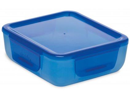 Aladdin - Easy-Keep krabička na jídlo 700 ml modrá