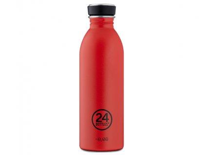 zdravá lahev na pití pro ženy