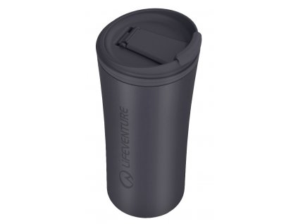 75430 ellipse travel mug grey 1