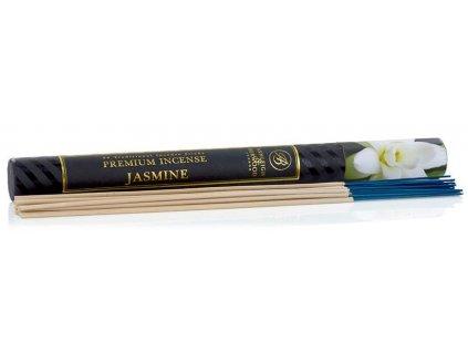 Ashleigh & Burwood - vonné tyčinky JASMINE