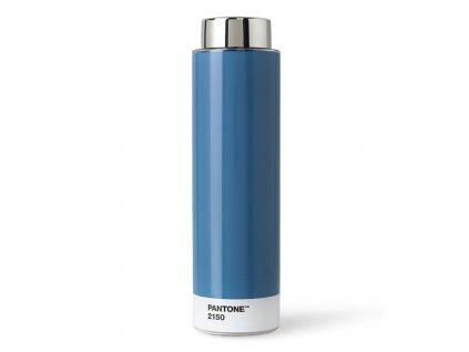 Pantone lahev na pití Tritan blue 0,5l