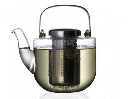 VIVA scandinavia čajová konvice Bjorn 0,6l