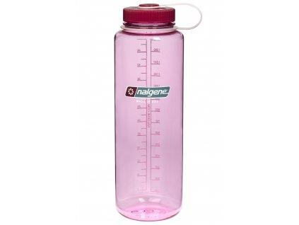 NALGENE - láhev na pití Wide Mouth 1500 ml Cosmo