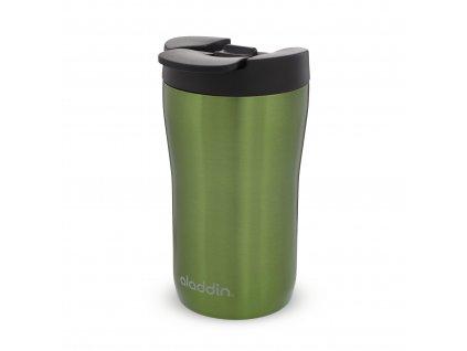Aladdin nerezový termohrnek Espresso Leak-Lock 250 ml zelený 2