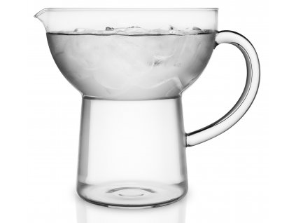 Eva solo - skleněný džbán 1l
