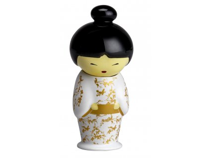 EIGENART čajové sítko TEAFAN Gold Geiko
