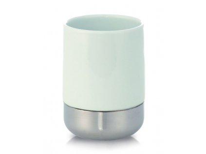 Möve - White Porcelain - kelímek