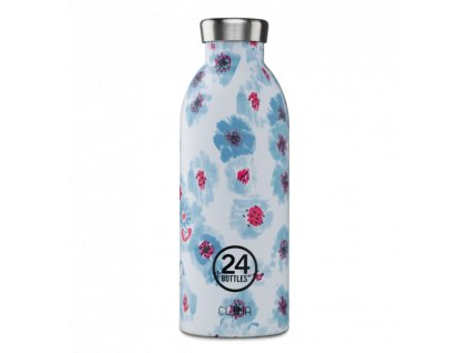 24Bottles - termolahev Clima Bottle Early Breeze 0,5l