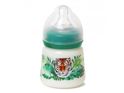 Tommy Lise kojenecká láhev 125 ml Wild and Free