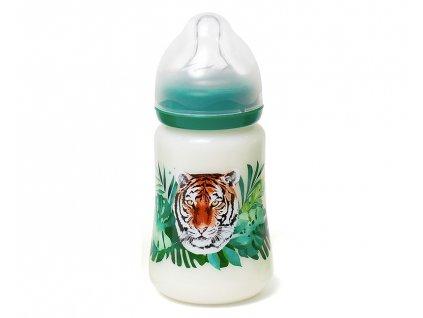 Tommy Lise kojenecká láhev 250 ml Wild and Free