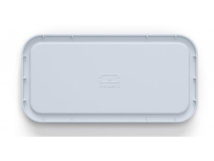 Monbento chladící vložka I-cy blue Polar pro Bento box