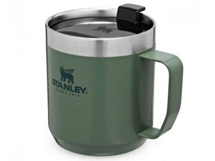 Stanley - termohrnek CAMP 350 ml zelený