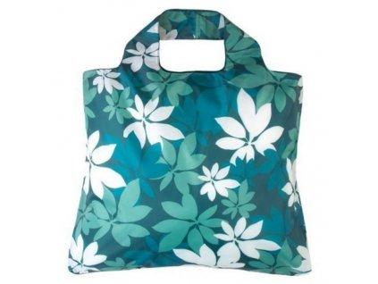 Envirosax skládací nákupní taška Botanica 3