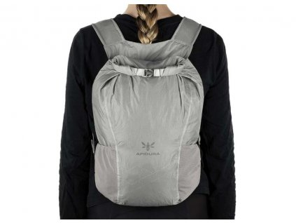 Apidura batoh Packable Backpack 13 l