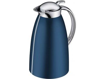 Alfi - termokonvice Gusto Sapphire Blue 1l