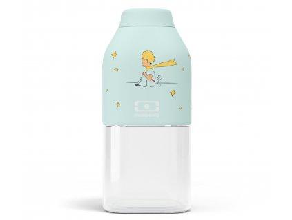 Monbento lahev na pití Positive S The Little Prince 0,33l